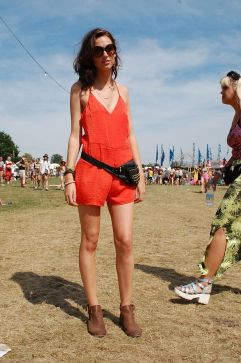 Festival Fashion Via UO Europe
